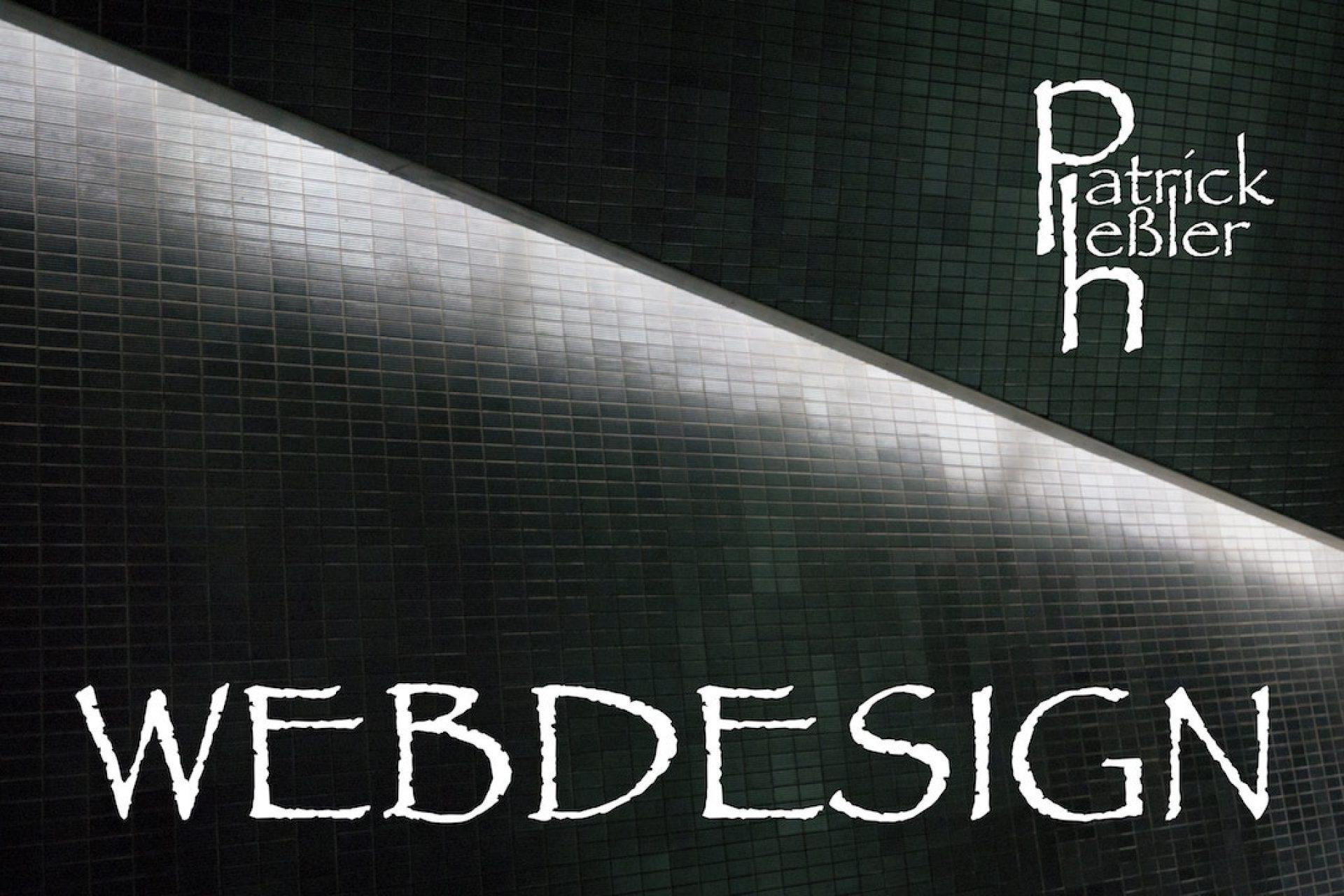 ph webdesign