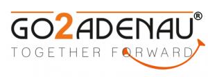go2adenau logo