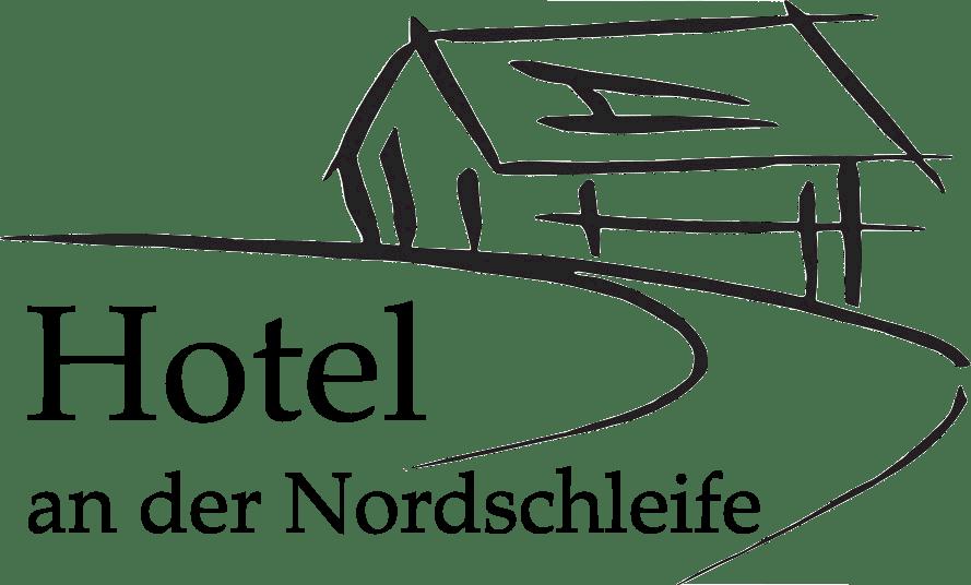 Hotel an der Nordschleife