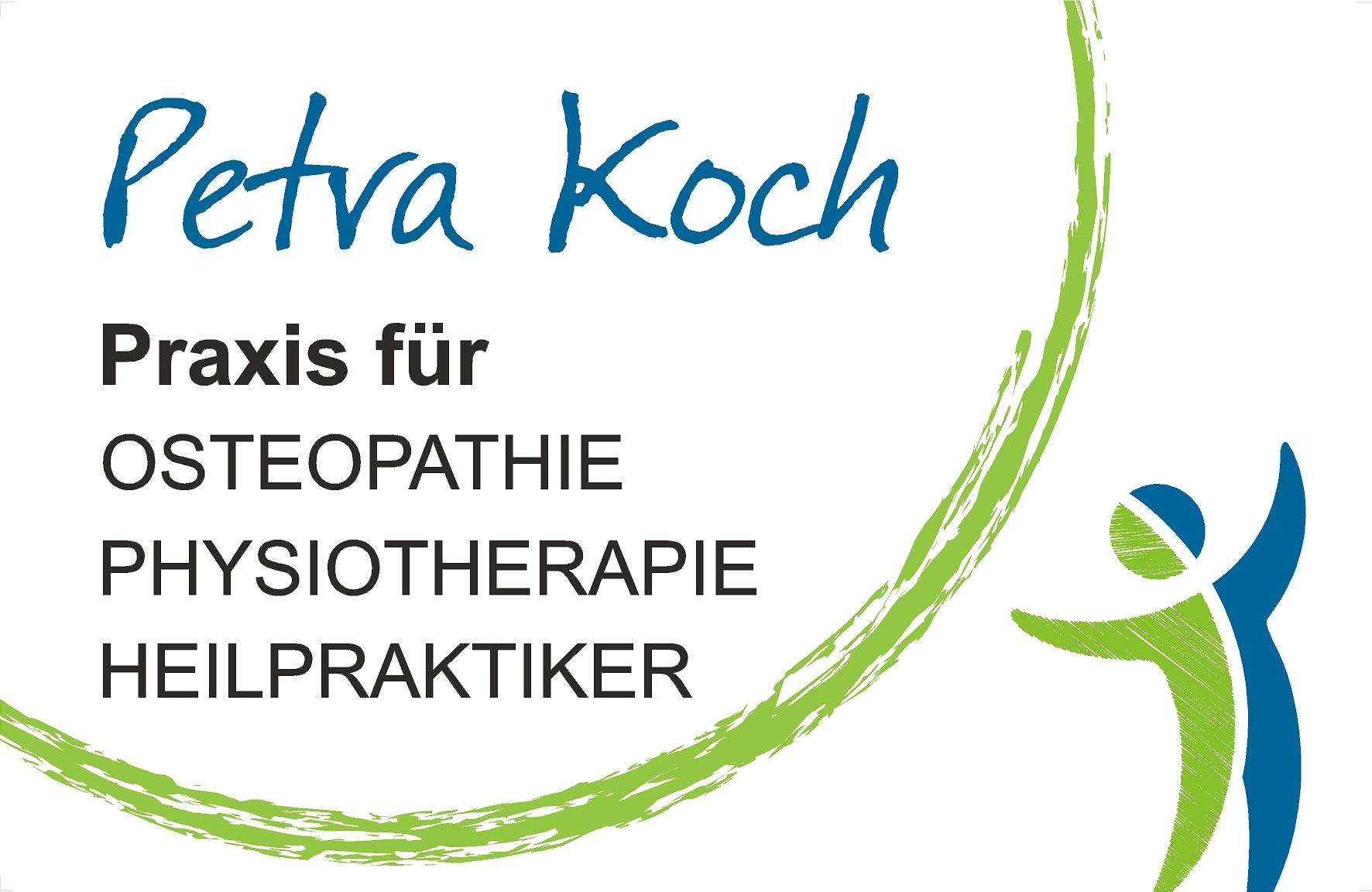 Praxis für Osteopathie & Naturheilkunde
