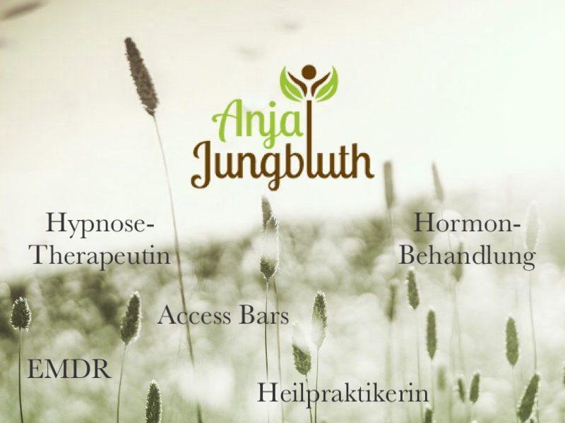 Heilpraxis Jungbluth