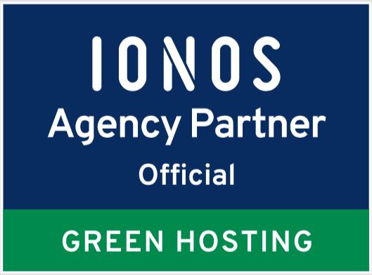 IONOS Partnernetzwerk